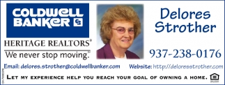 Let my experience help you reach your goal of owning a home