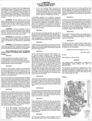 Resolution 18-44