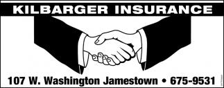 107 W. Washington Jamestown
