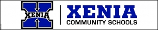 Xenia Community Schools is focused on child-centered excellence and our commitment to educate the youth of our community