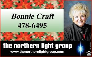 Bonnie Craft, Realtor