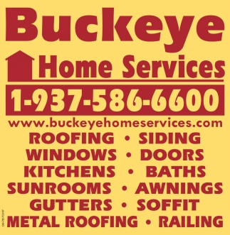 Free Estimates / Bonded & Insured